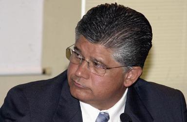 Clésio Andrade